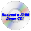 Request a Free Demo CD!