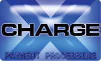 XCharge
