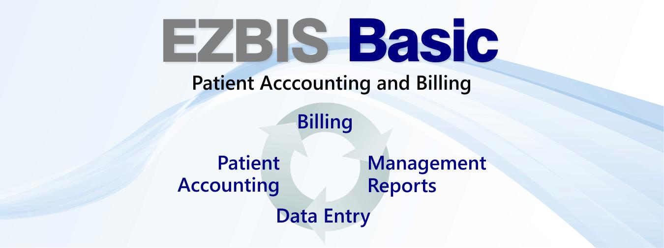 EZBIS Basic